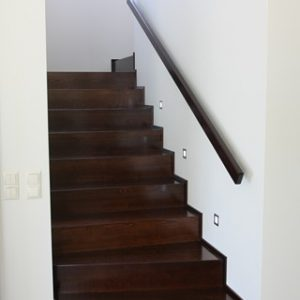 Legartis kāpnes atlanta